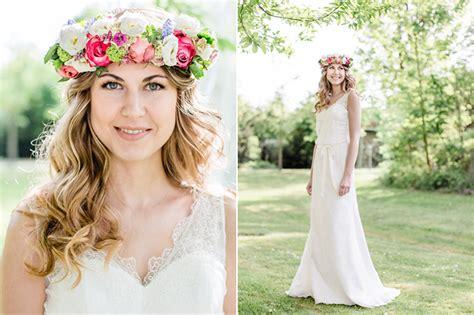 Bohemian Brautkleid by Bohemian Hochzeit Unser Brautkleid Bei Professionellem