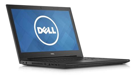 Laptop Dell Inspiron 15 3000 dell inspiron 15 3000 3542 15 6 quot inexpensive laptop