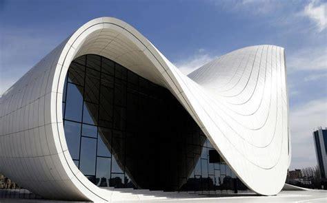 Dome Home Interiors Zaha Hadid Architect Net