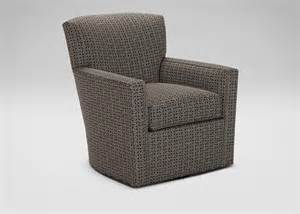 turner swivel chair ethan allen