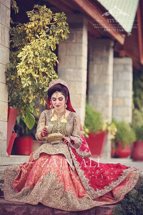 Wedding Bridal Pics by Wedding Dresses With Prices In Rupees 2018 For