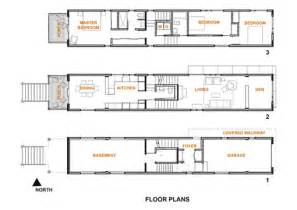 chicago bungalow floor plans over 5000 house plans