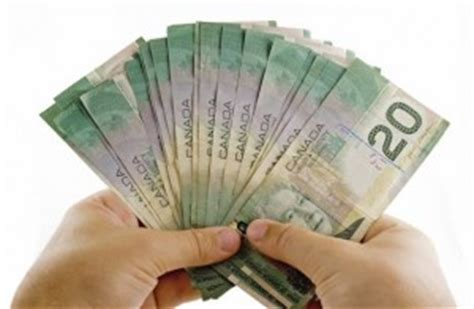 Survey For Money Canada - free money canada take surveys for money or gift cards surveys work at home