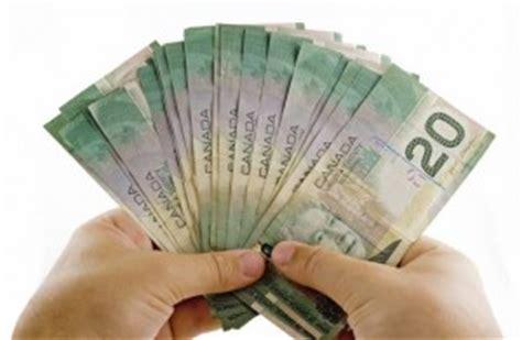Money For Surveys Canada - free money canada take surveys for money or gift cards surveys work at home