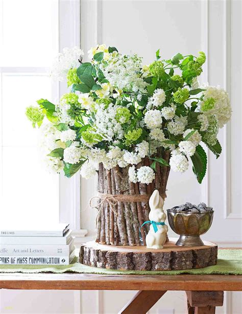 the images collection of easter table decorations u