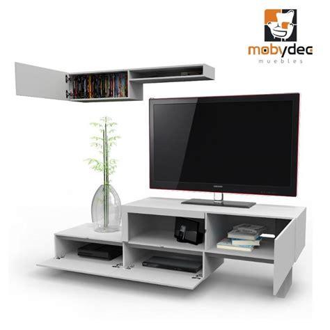 imagenes muebles minimalistas para tv disenos de muebles para tv de tablaroca cddigi com
