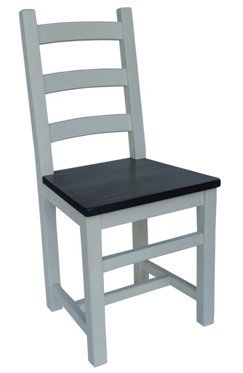 Dining Chairs Uk Cheap The Chairmen Quality Chairs For Your Home