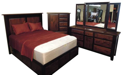 giant shaker office furniture amish furniture gallery giant shaker bedroom set amish furniture gallery