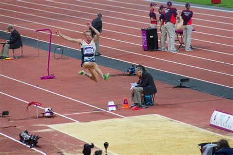 jump olympics olympic jump