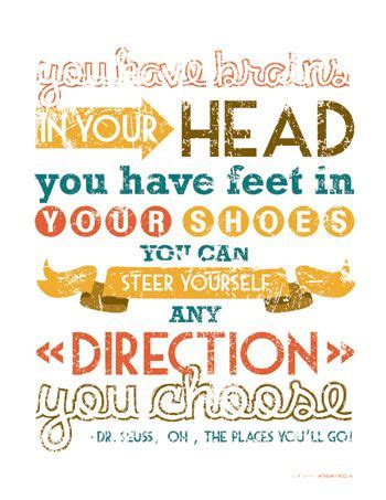 printable graduation quotes everything dr seuss on pinterest lorax dr seuss and