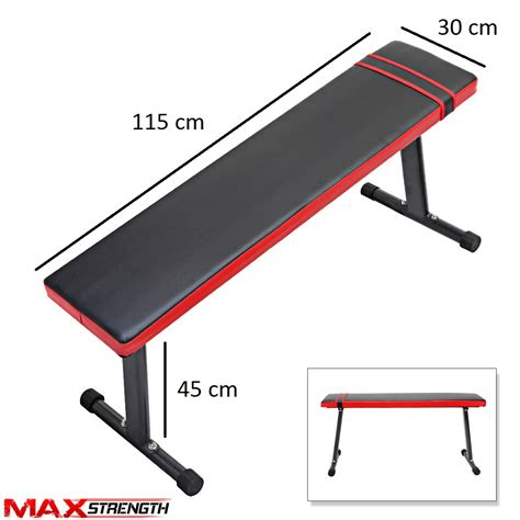 flat bench abs chest flat bench abs maxstrength net