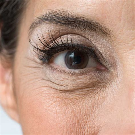 Mascara Make eye makeup mistakes that make you look makeup for