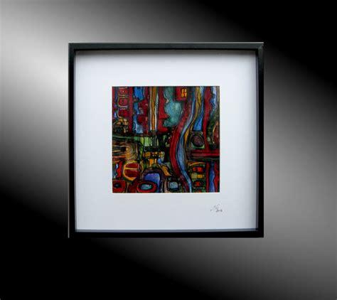 Kunst Kaufen Bilder by Malerei In Acryl Moderne Kunst Kaufen Handgemalte