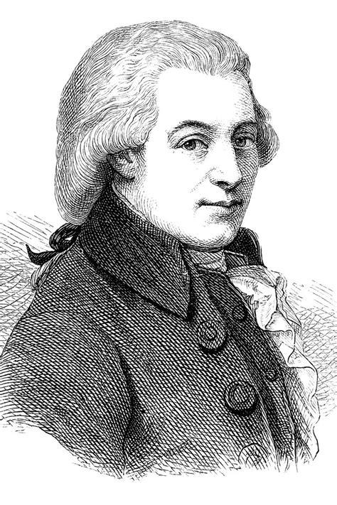 mozart biography cartoon composer wolfgang amadeus mozart biography