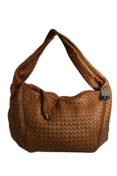 Ajm 26 Brown Brown 1000 images about bottega handbags on hobo handbags large tote and crossbody bags