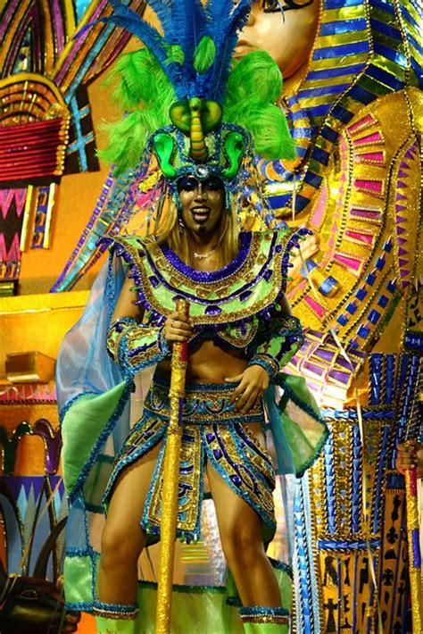 carnaval de brasil imgenes prohibidas las 25 mejores ideas sobre carnaval brasil en pinterest