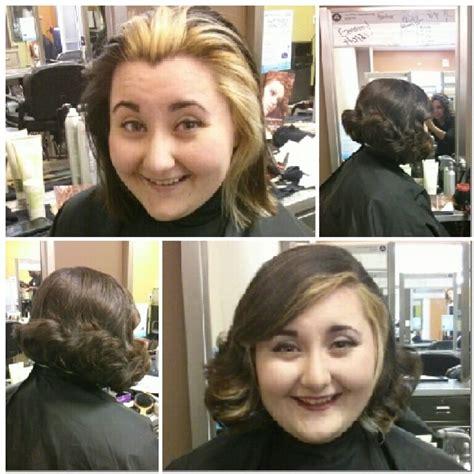 groupon haircut orlando hair gone rogue 50 photos hair salons 3564 e