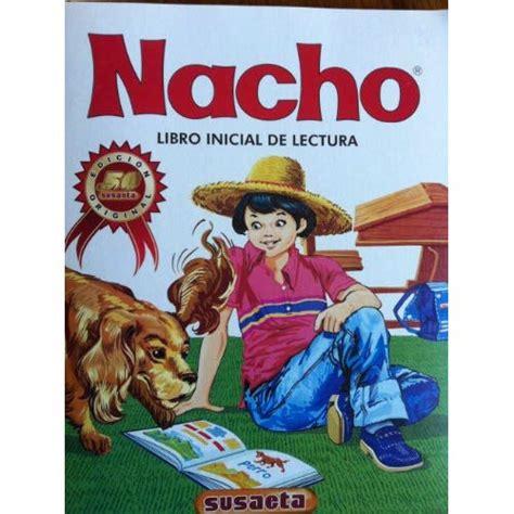 libro nacho en otono nacho nacho libro inicial de lectura coleccion nacho jorge luis osorio 9789580700425 amazon com