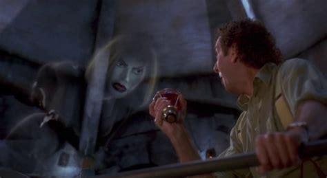 film ghost wiki paul quot dibs quot plutzker casper the friendly ghost wiki