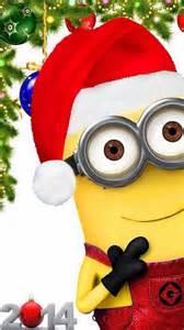 minion christmas minions humor