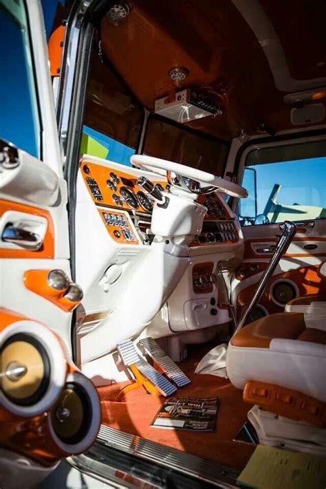 Custom Auto Upholstery San Antonio by 116 Best Images About Trucks Interiors On
