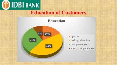 casa ratio analysis of casa ratio of idbi bank sitabuldi branch nagpur