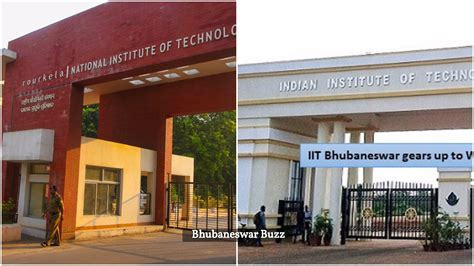 Nit Rourkela Mba 2017 by Top 100 Engineering Colleges In India 2017 With