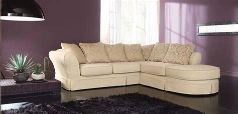 flamant divani divano classico flamant divano angolare classico otto