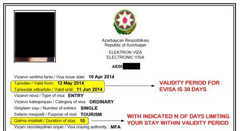 Visa Letter Of Invitation Turkey invitation letter for business visa to turkey visa
