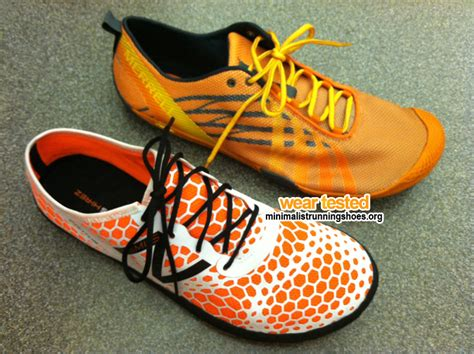 top minimalist running shoes top 3 minimalist running shoes of 2013 minimalist