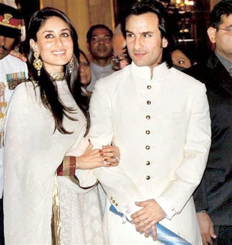 Mu236 Baju Muslim India Janna saif ali khan kareena got married in a register office