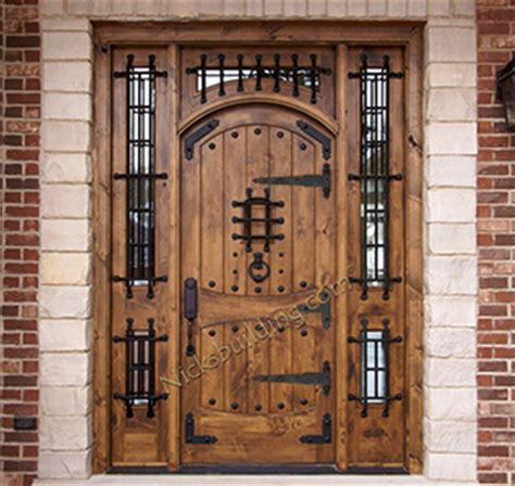 Interior Sliding Doors Home Depot by Alder Doors Rustic Exterior Amp Arch Top Doors