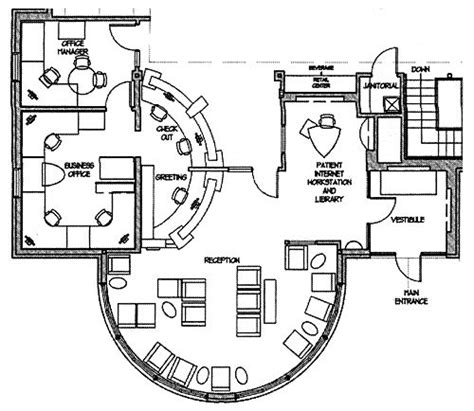 office blueprint dental office blueprint dental business office design