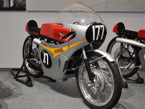 50ccm Motorrad Wikipedia by File Honda Rc149 Jpg Wikimedia Commons