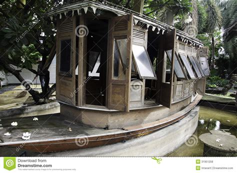 wooden boat dream meaning related keywords suggestions for old boats for free