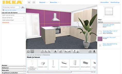 ashoo home designer pro user 28 images layout tutorial