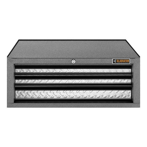 Rent To Own Husky 26 Inch 5 Drawer Tool Chest Textured Black by Husky 26 In 5 Drawer Tool Chest Black H5ch2r The Home