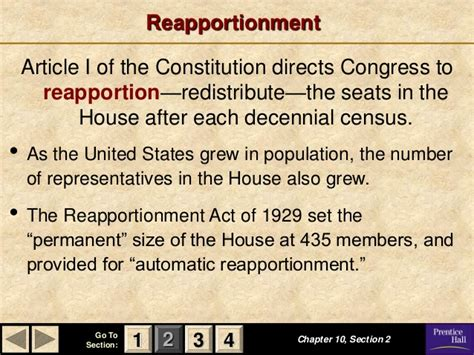 chapter 10 section 2 the house of representatives answers chapter 10 section 2 the house of representatives 28