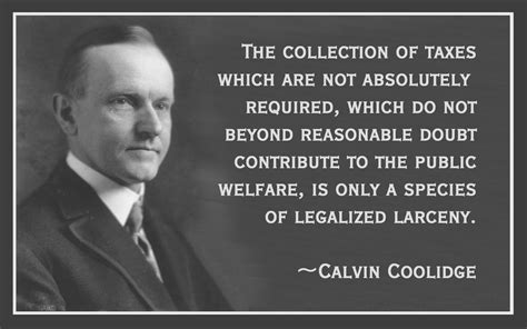 calvin coolidge quotes calvin coolidge s quotes and not much sualci quotes
