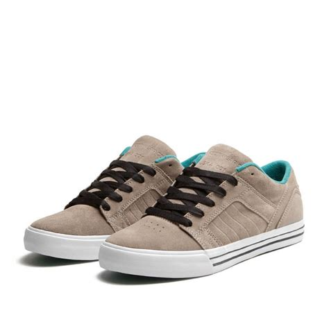 the best men s shoes and footwear supra skylow