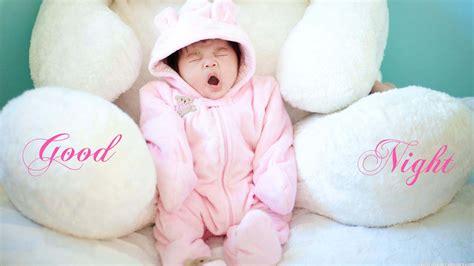 good night baby images 25 charming sweet sleeping babies photos inspiringmesh
