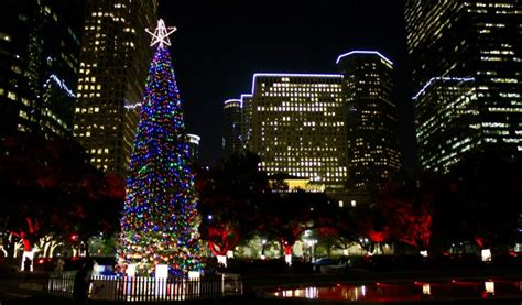 top 25 things to do for christmas 2015 in houston 365