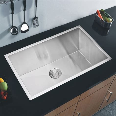 Best Modern Franke Kitchen Sink Design Collections : Home