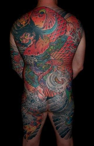 iron street tattoo 17 best images about irezumi on istanbul