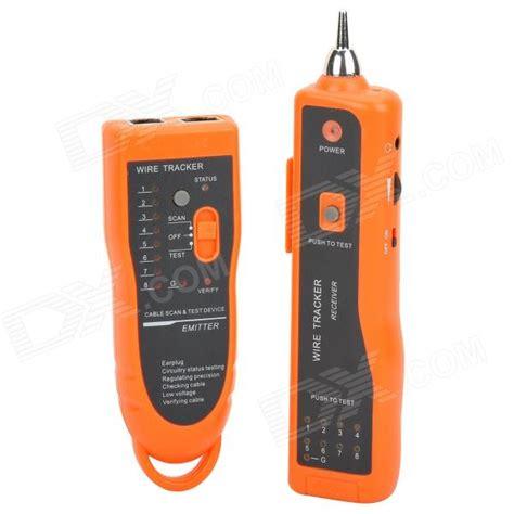 electrical wire tracker xiuquan xq 350 multi purpose communication network wire