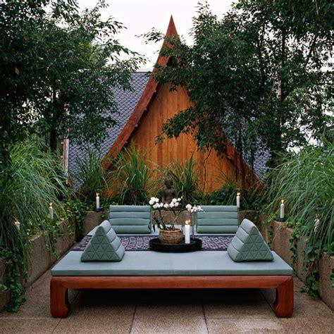 meditation garden garden lighthing other ideas