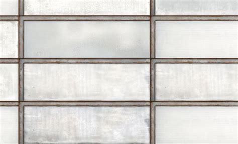 fliese industrial industrial glass iris ceramica