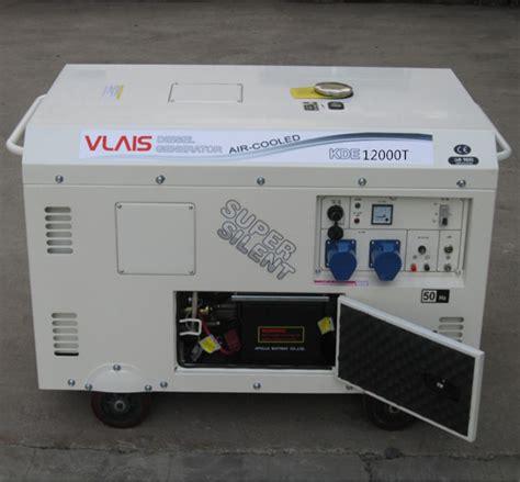 Promo Regulator Oksigen Dinding Gea factory cooper wire low price home silent power 10kva diesel generators buy 10kva diesel