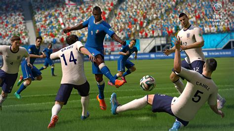 brazil world cup 2014 fifa world cup brazil screenshots fifplay