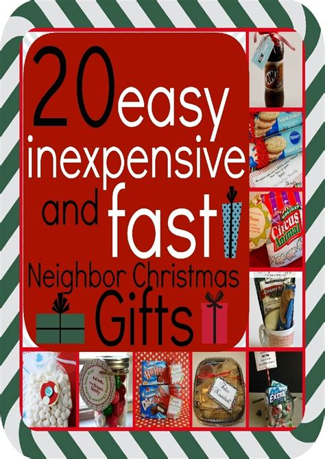 25 christmas gifts for office staff gift ideas for employees 100 images corporate gifts ideas corporate gift ideas for employees